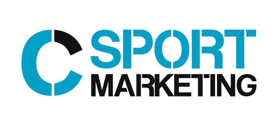 C Sport Marketing