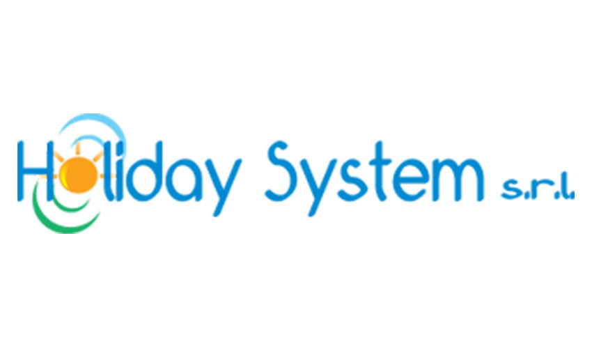 HOLIDAY SYSTEM