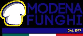 MODENA FUNGHI