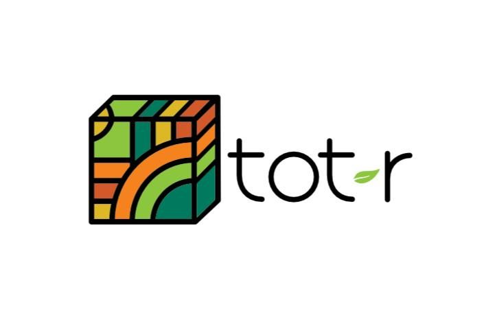 TOT-R