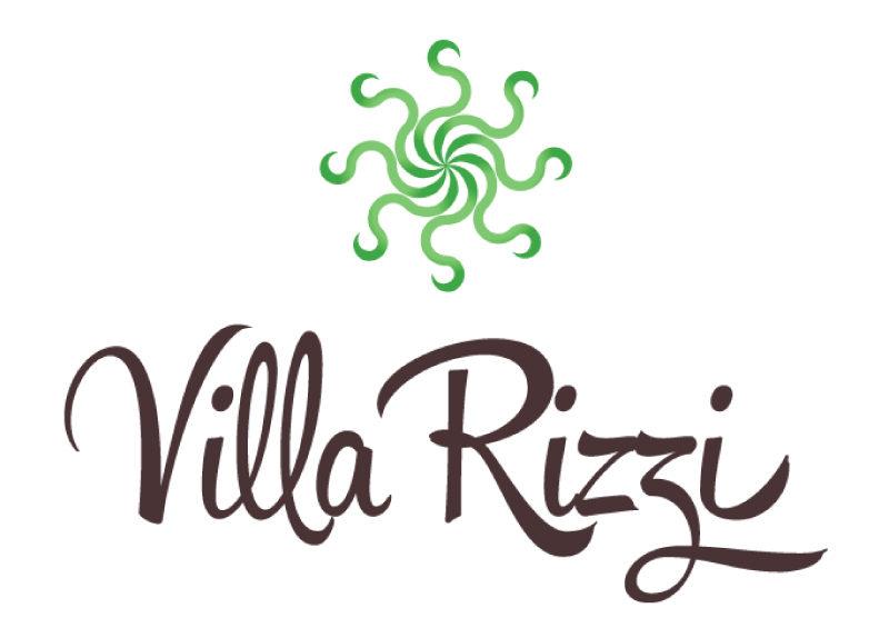 VILLA RIZZI