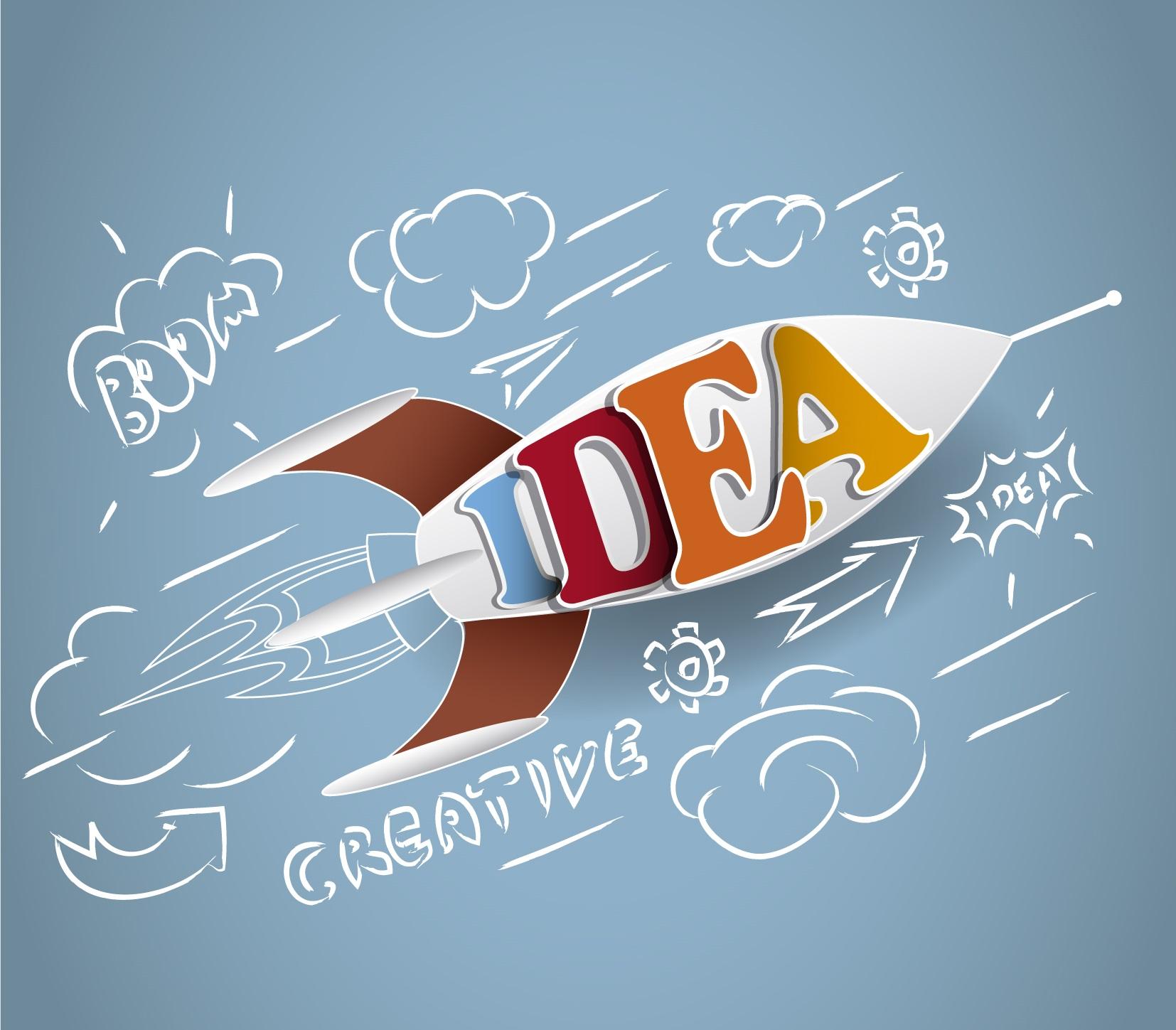 Design & Graphic
