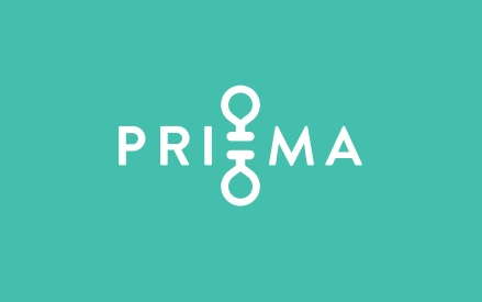 PRI-MA